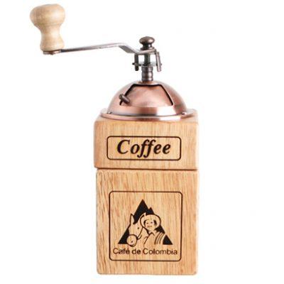 coffee-handmillFK135