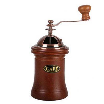 coffee-handmillFK136