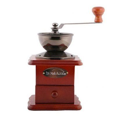 coffee-handmillFK47