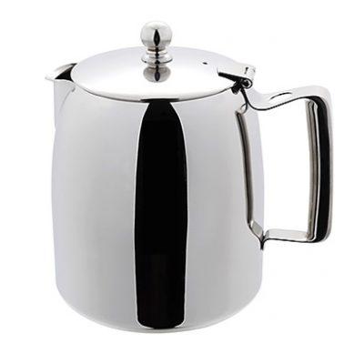 키친라인 커피 데칸터